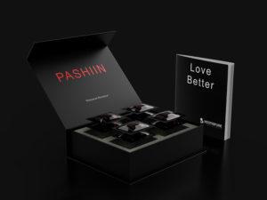 PASHIIN